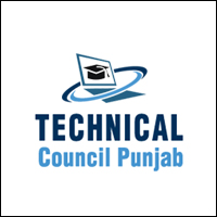 Technical Council Punjab Ludhiana Punjab
