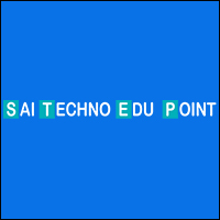 Sai Techno Edu Point Goraya Punjab
