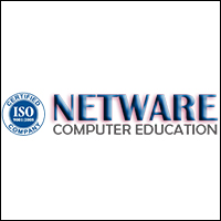 Netware Computer Education Kapurthala Punjab