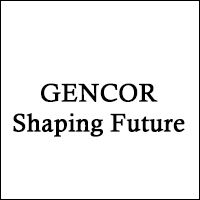 GENCOR Learning Solutions Pvt Ltd Patna Bihar