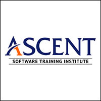 Ascent Software Training Institute Bangalore Karnataka