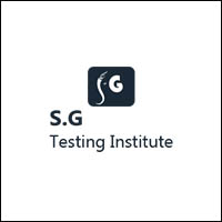 S G Software Testing Institute Bangalore Karnataka