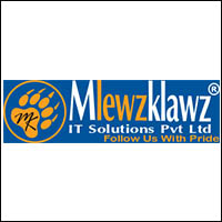 Mlewzklawz IT Solutions Pvt. Ltd. Bangalore Karnataka