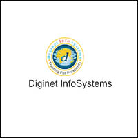 Diginet Infosystems  Bangalore Karnataka