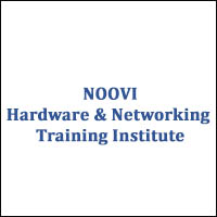 Noovi Hardware & Networking Institute Bangalore Karnataka