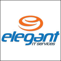 Elegant IT Services Bangalore Karnataka