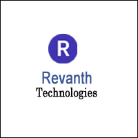 Revanth Technologies Hyderabad Telangana