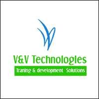 V&V Technologies Hyderabad Telangana