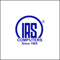 Irs Computers Thrissur Kerala