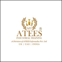 ATEES Industrial Training Thrissur Kerala
