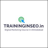 Digital Marketing Course and SEO Training in Ahmedabad Ahmedabad Gujarat