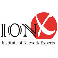 IONX India Learning Center Ahmedabad Gujarat
