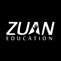 Zuan Education Chennai Tamil Nadu