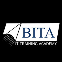 BITA – Best IT Training Academy Chennai Tamil Nadu