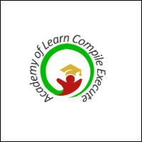 Academy of Learn Compile Execute - ALCE  Chennai Tamil Nadu