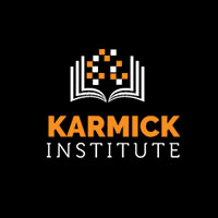 Karmick Institute Kolkata West Bengal