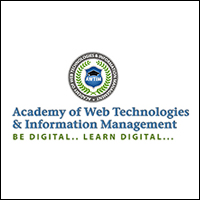 Academy of Web Technologies & Information Management Kolkata West Bengal