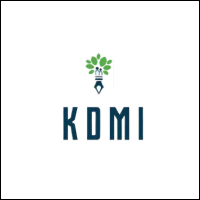 Kolkata Digital Marketing Institute (KDMI) Kolkata West Bengal