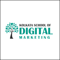 Kolkata School of Digital Marketing Kolkata West Bengal