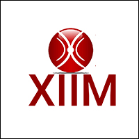 XIIM Xcel Institute of Internet Marketing Kolkata West Bengal