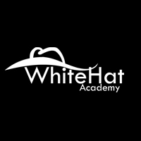 White Hat Academy Kolkata West Bengal