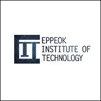 Eppeok Institute of Technology (EIT) Kolkata West Bengal