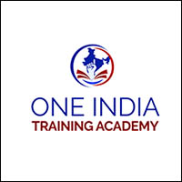 One India Training Academy  Kolkata West Bengal