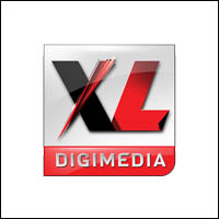 XL Digimedia Kolkata West Bengal