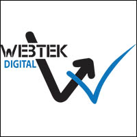 WebTek Digital Kolkata West Bengal