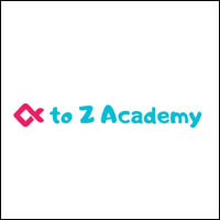 A to Z Academy Kolkata West Bengal