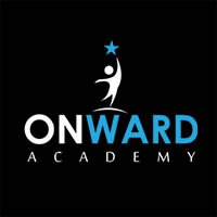 Onward Academy Kolkata West Bengal