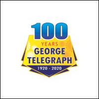 George Telegraph Training Institute (GTTI) Kolkata West Bengal