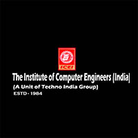 The Institute of Computer Engineers (India) ICE Kolkata West Bengal