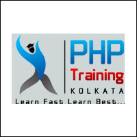 PHP TRAINING KOLKATA Kolkata West Bengal