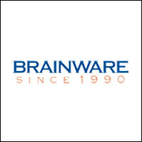 Brainware Group Kolkata West Bengal