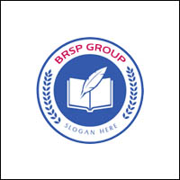 BRSP Group of Education Kolkata West Bengal