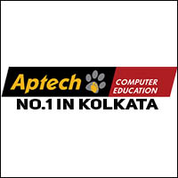 Aptech Computer Education Kolkata West Bengal