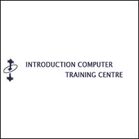 Introduction Computer Centre Kolkata West Bengal