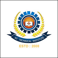 KC Technical Institute Kolkata West Bengal
