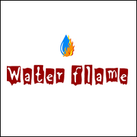 Waterflame Training Institute Bhubaneswar Odisha