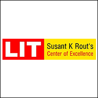 LIT Susant K. Routs Centre Of Excellence Bhubaneswar Odisha