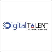 Digital Talent Bhubaneswar Odisha