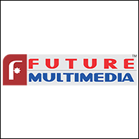 Future Multimedia  Indore Madhya Pradesh