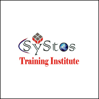 SyStos Training Institute Indore Madhya Pradesh