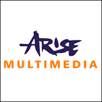 Arise Multimedia Indore Madhya Pradesh