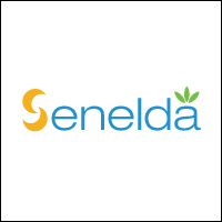 Senelda IT training academy  Chennai Tamil Nadu