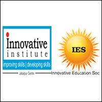 Innovative Institute Jabalpur Madhya Pradesh